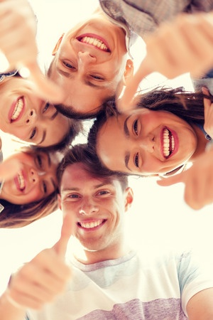 ZenDental - Is Invisalign Right For Teens?