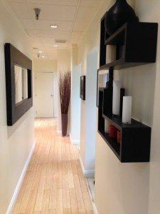 Our Place |ZEN Dental| office
