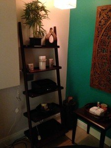 Zen Lounge - Our Place